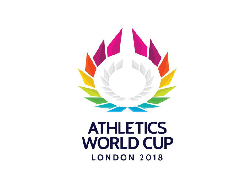 Athletics World Cup 2018