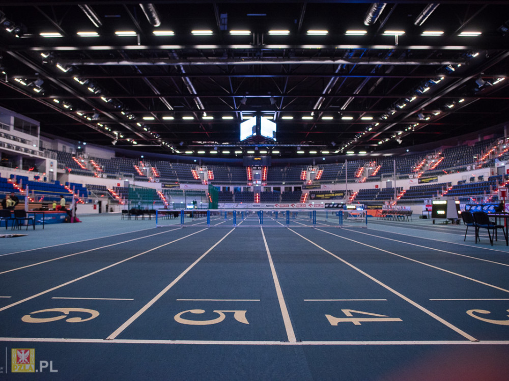 7. Copernicus Cup | World Athletics Indoor Tour