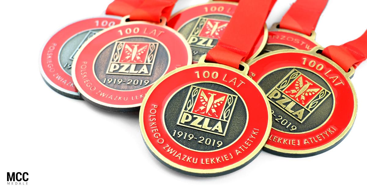 medale-sportowe-pzla-2019