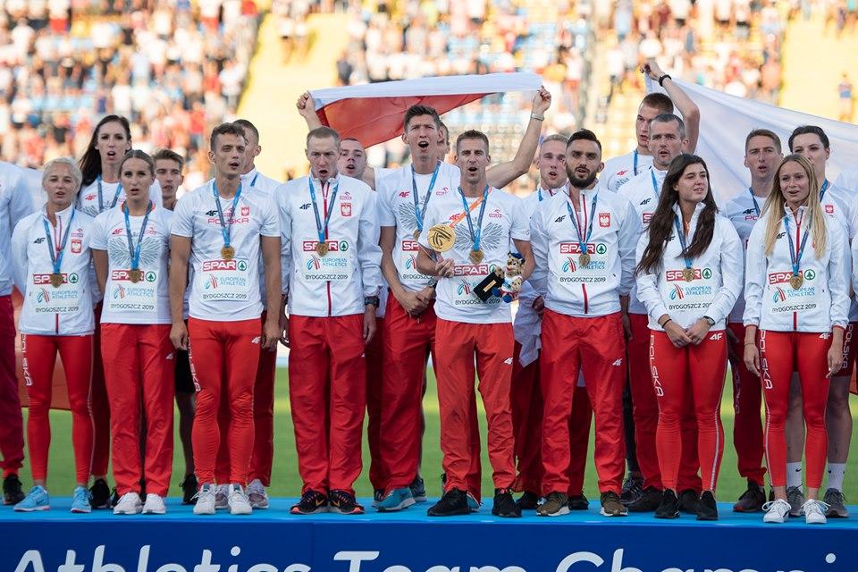Bydgoszcz2019_Team
