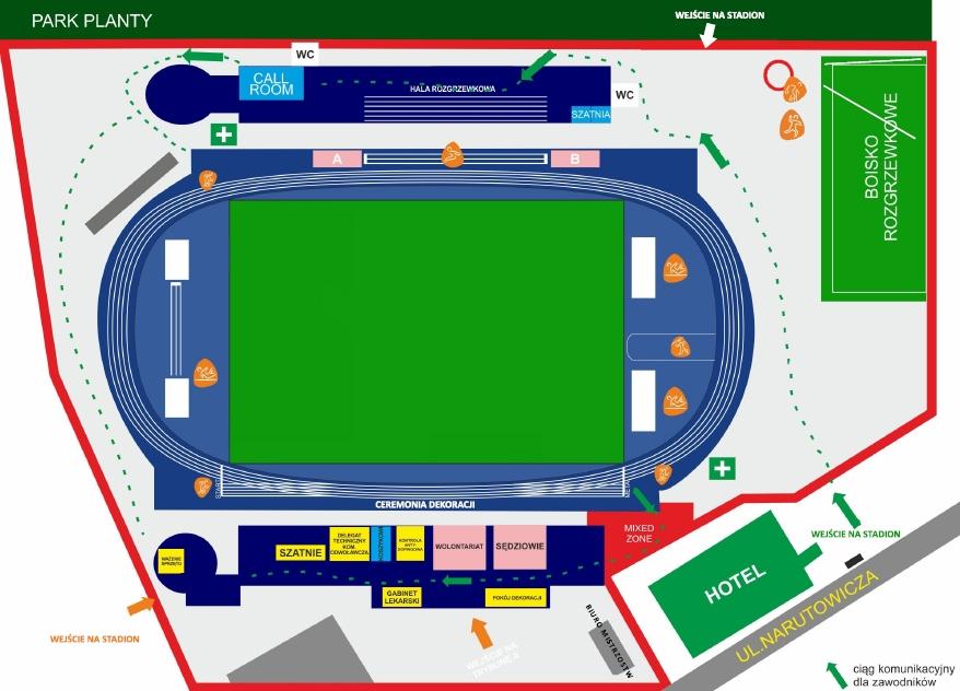 2020-09-17-20_Mapka_stadion_PZLA MP U18