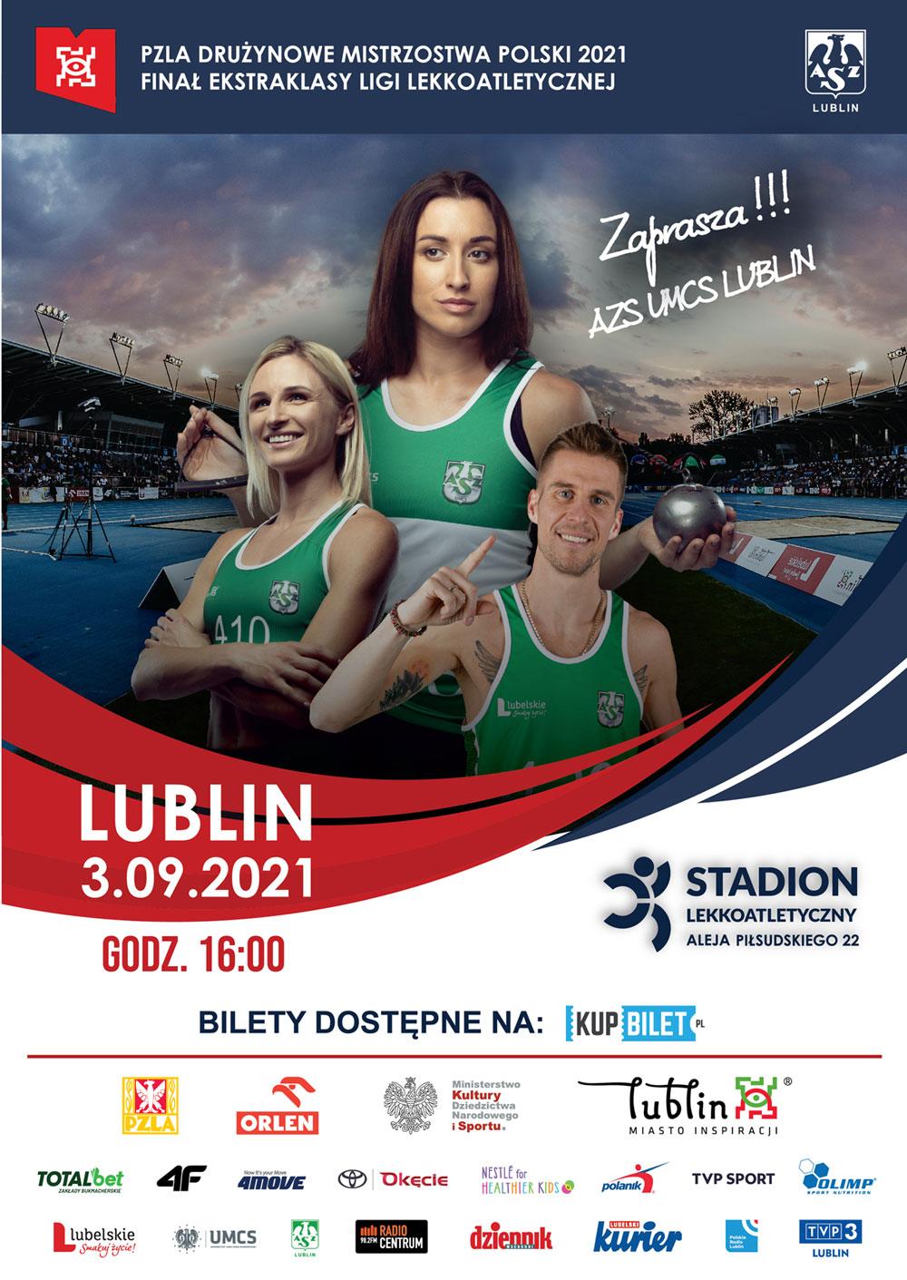 DMP_Lublin_2021