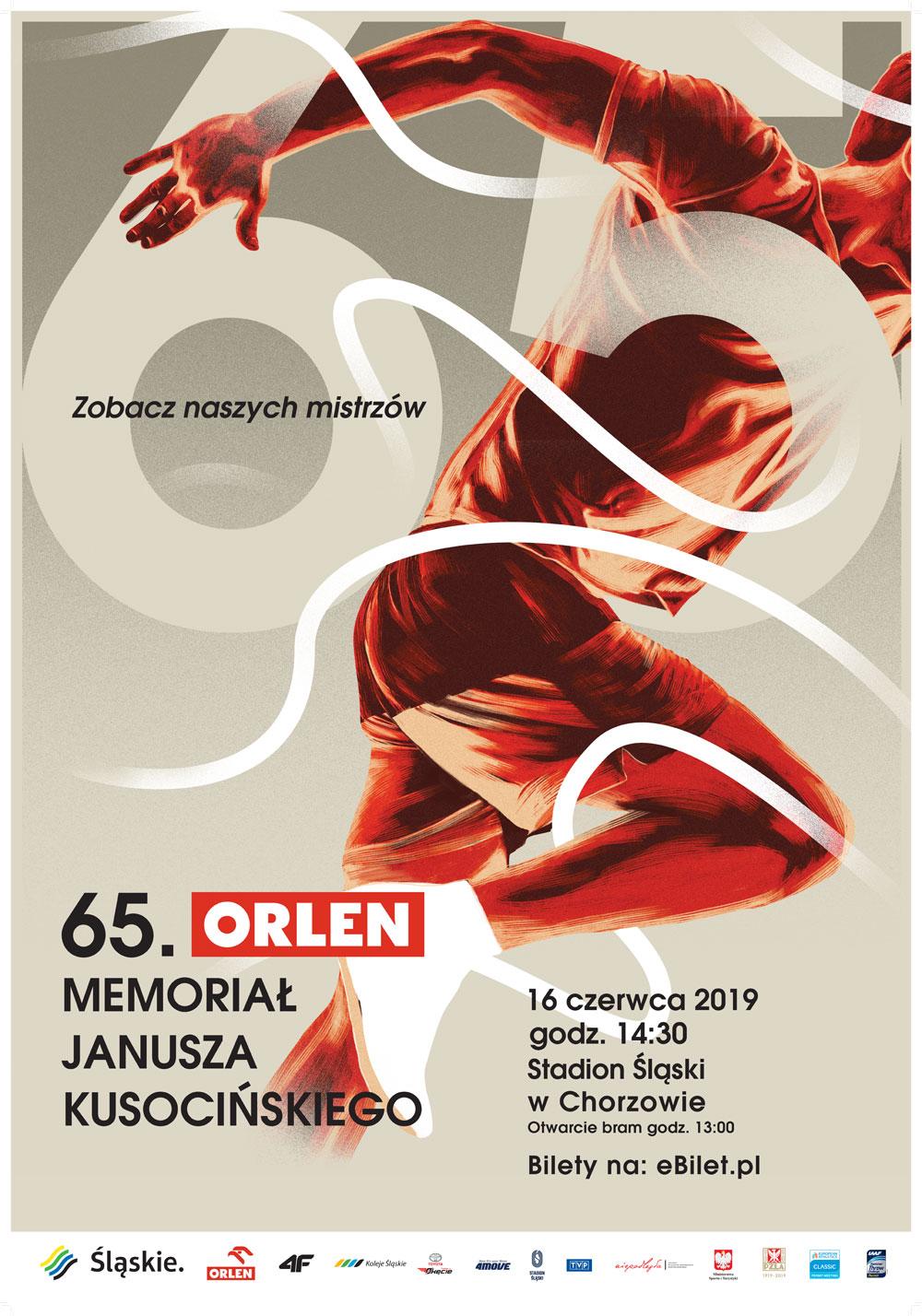 Kusy2019-Plakat_www