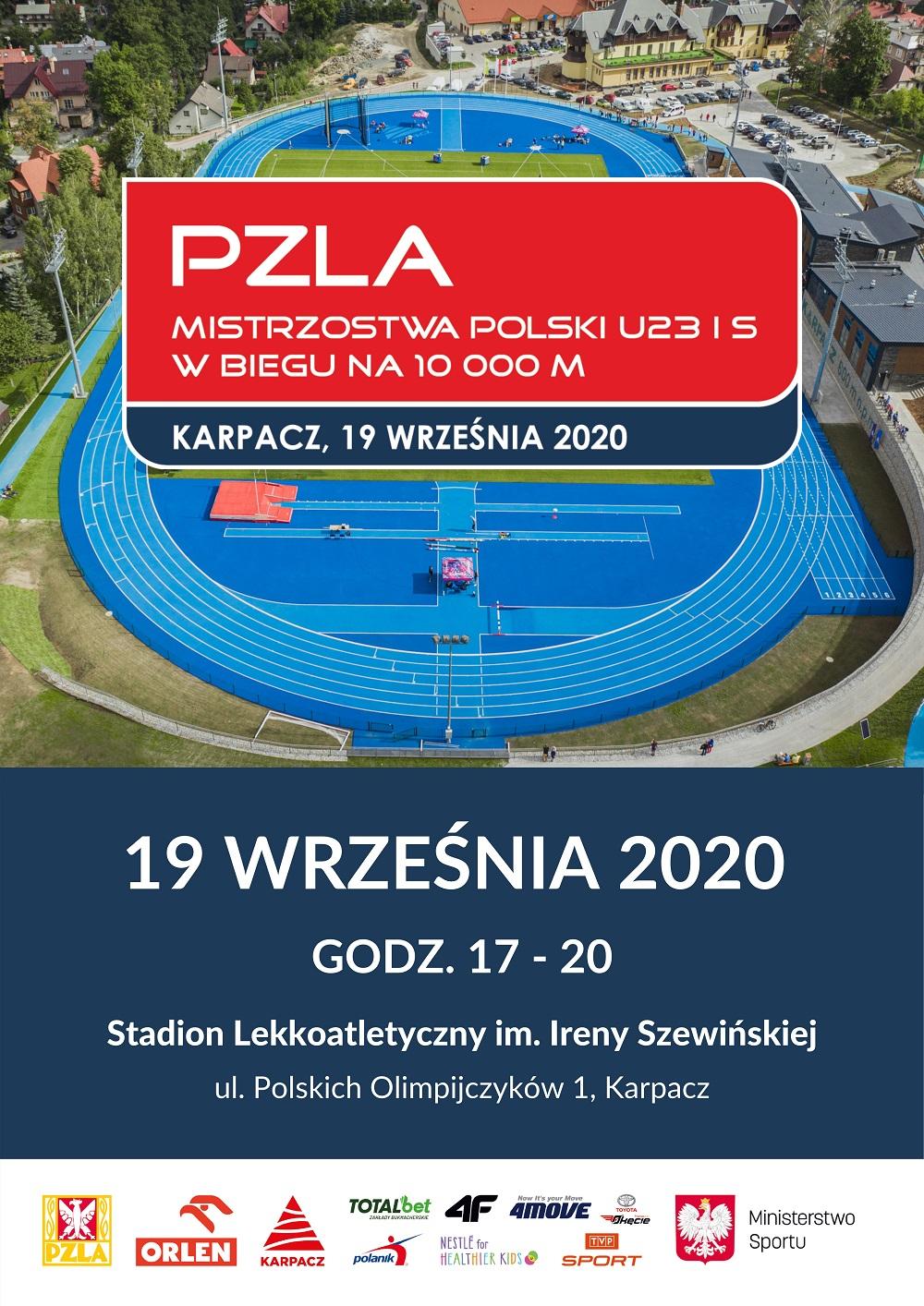 Karpacz_10000_MP