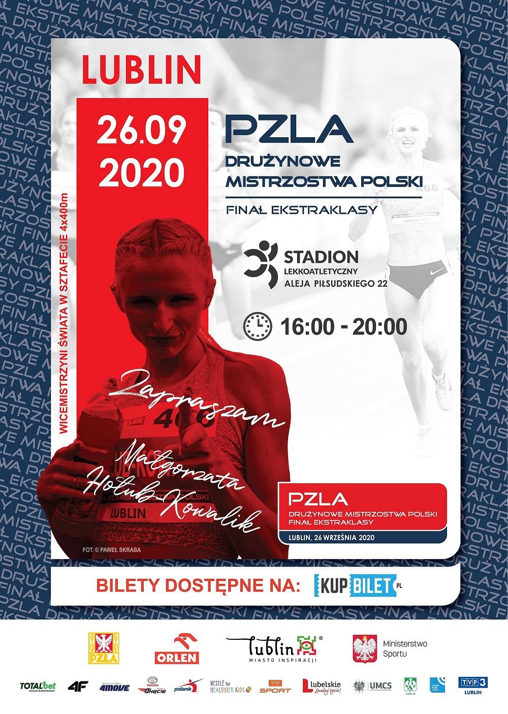 Lublin2020