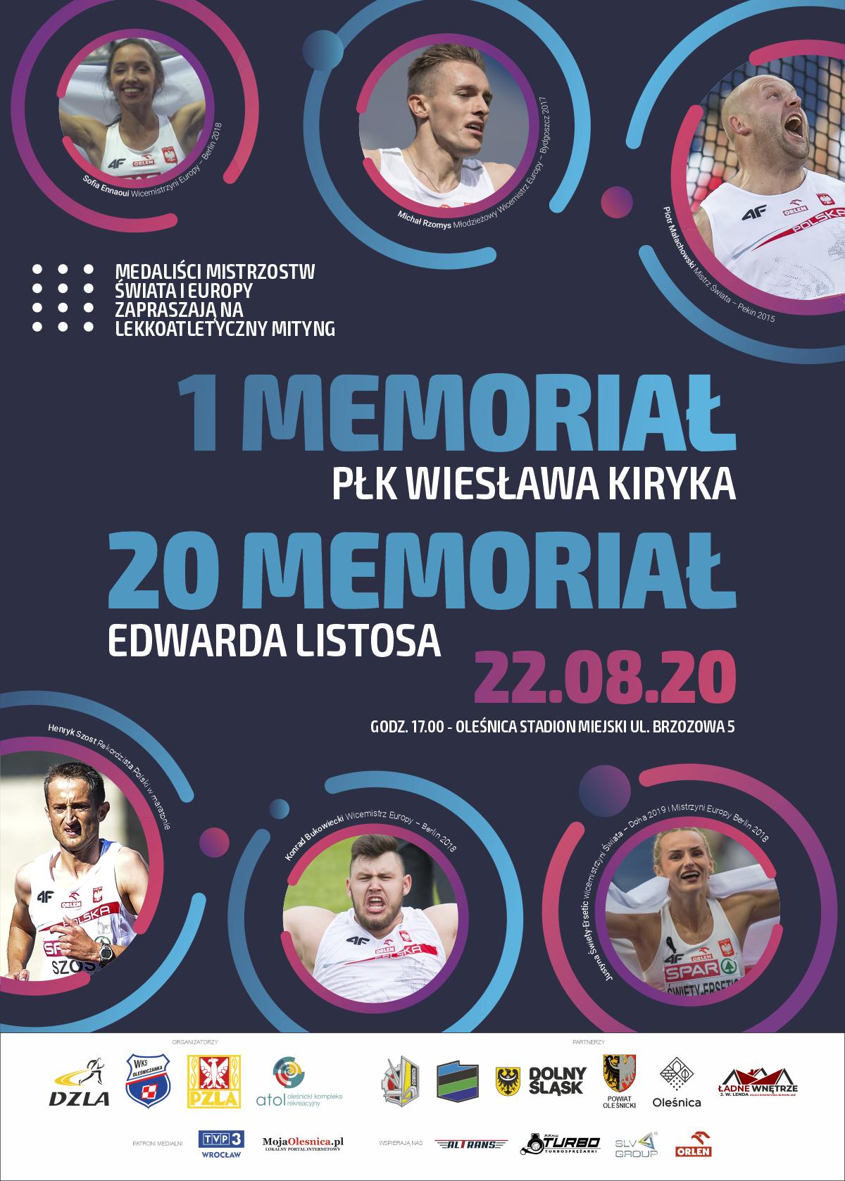Olesnica2020_Kiryk