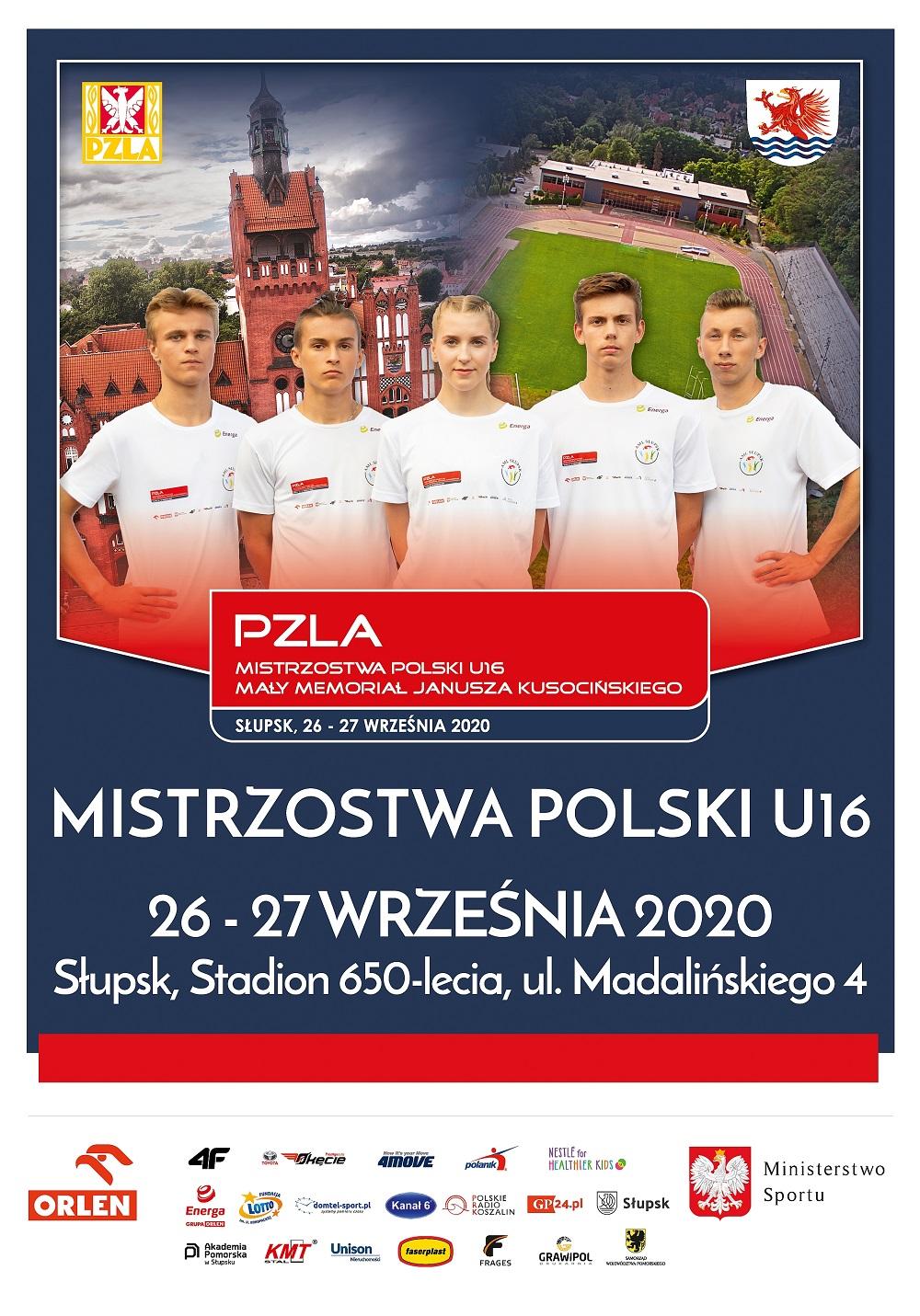 Slupsk2020_1