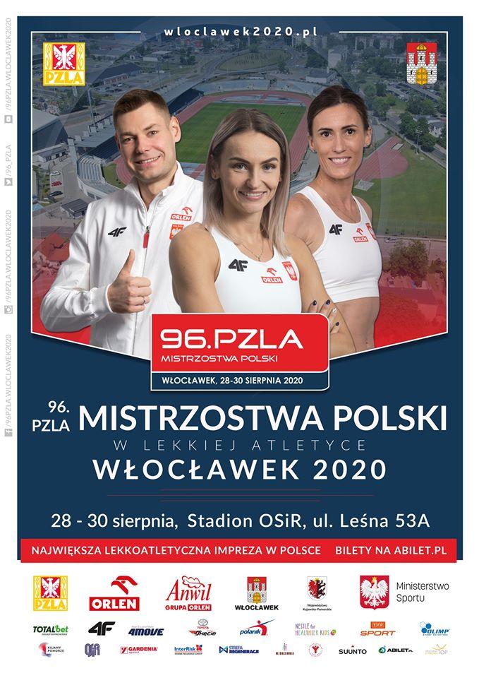 Wloclawek2020_plakat