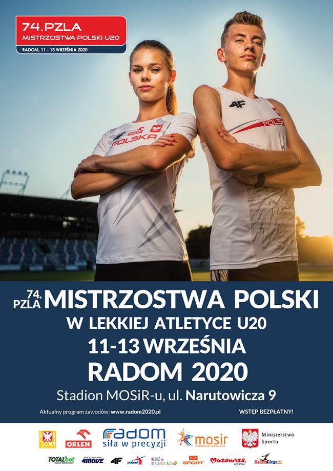 plakat_mistrzostwa_u20