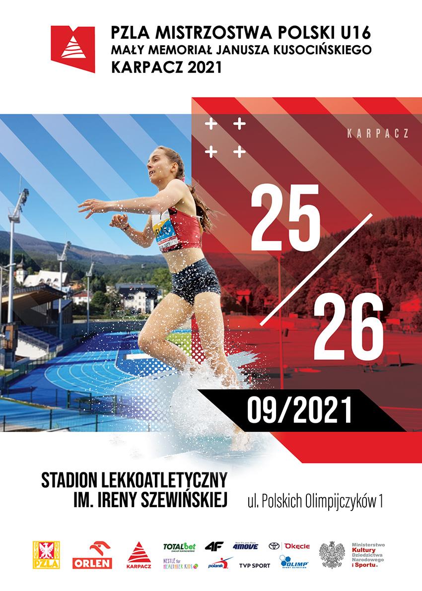 B2_poster_karpacz