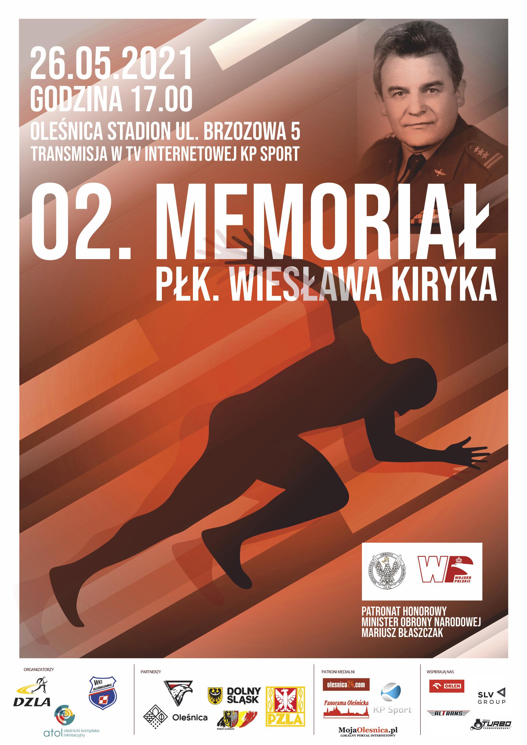 Kiryk2021_NEW