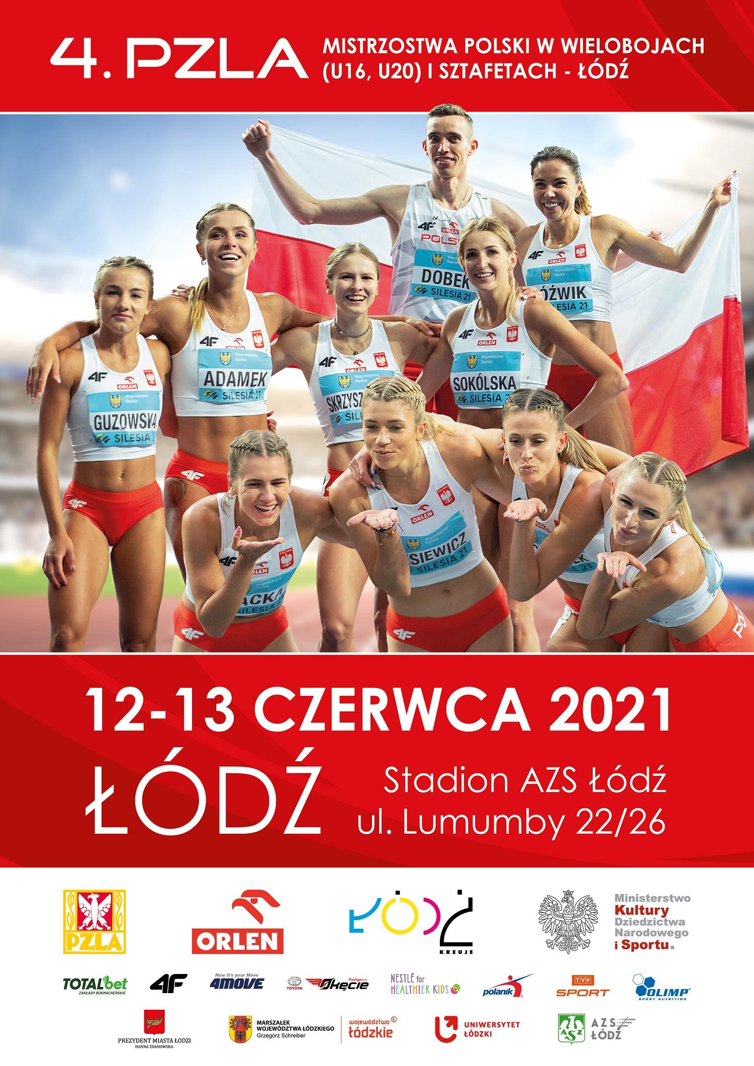 Lodz2021