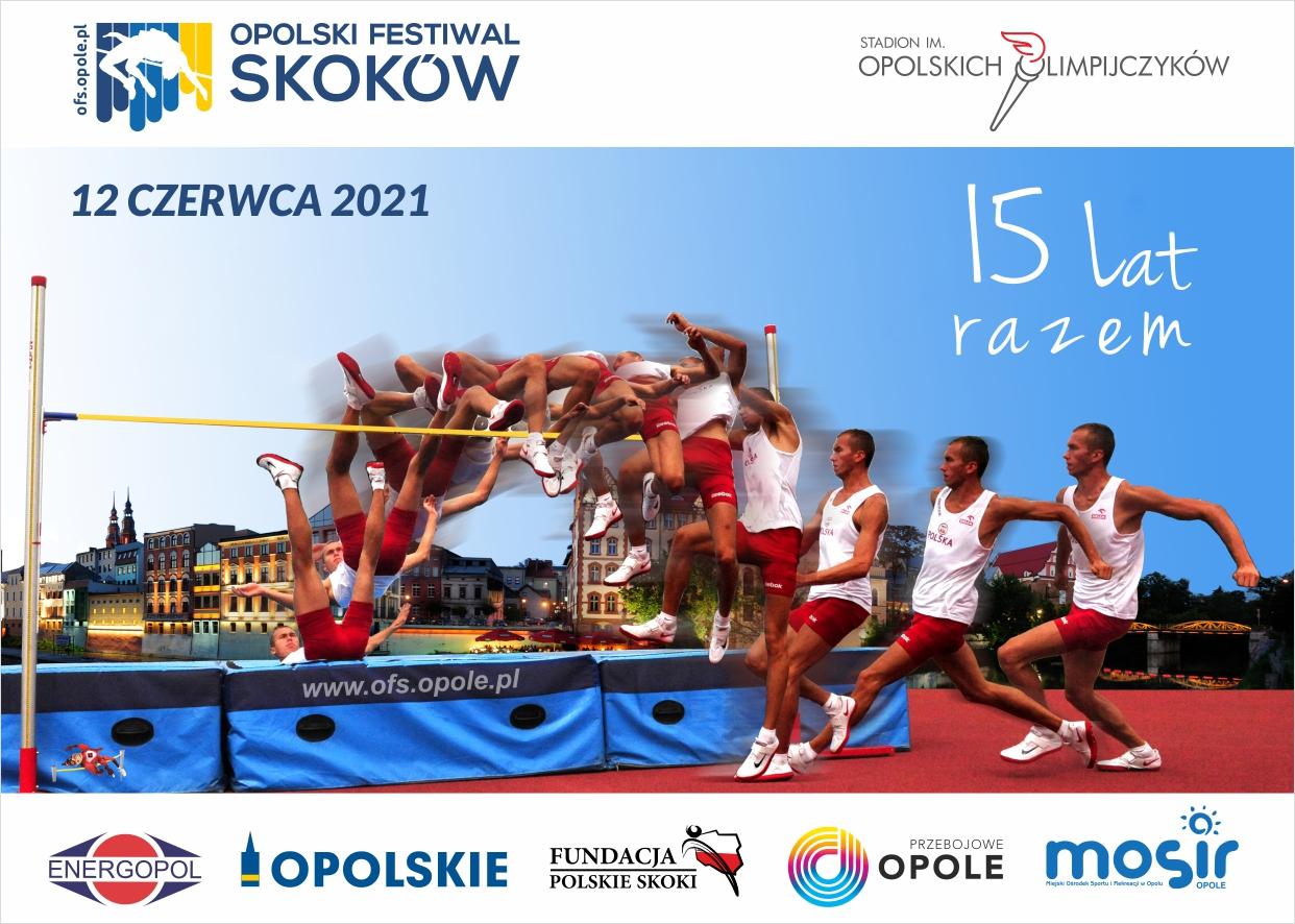 Opole2021_baner