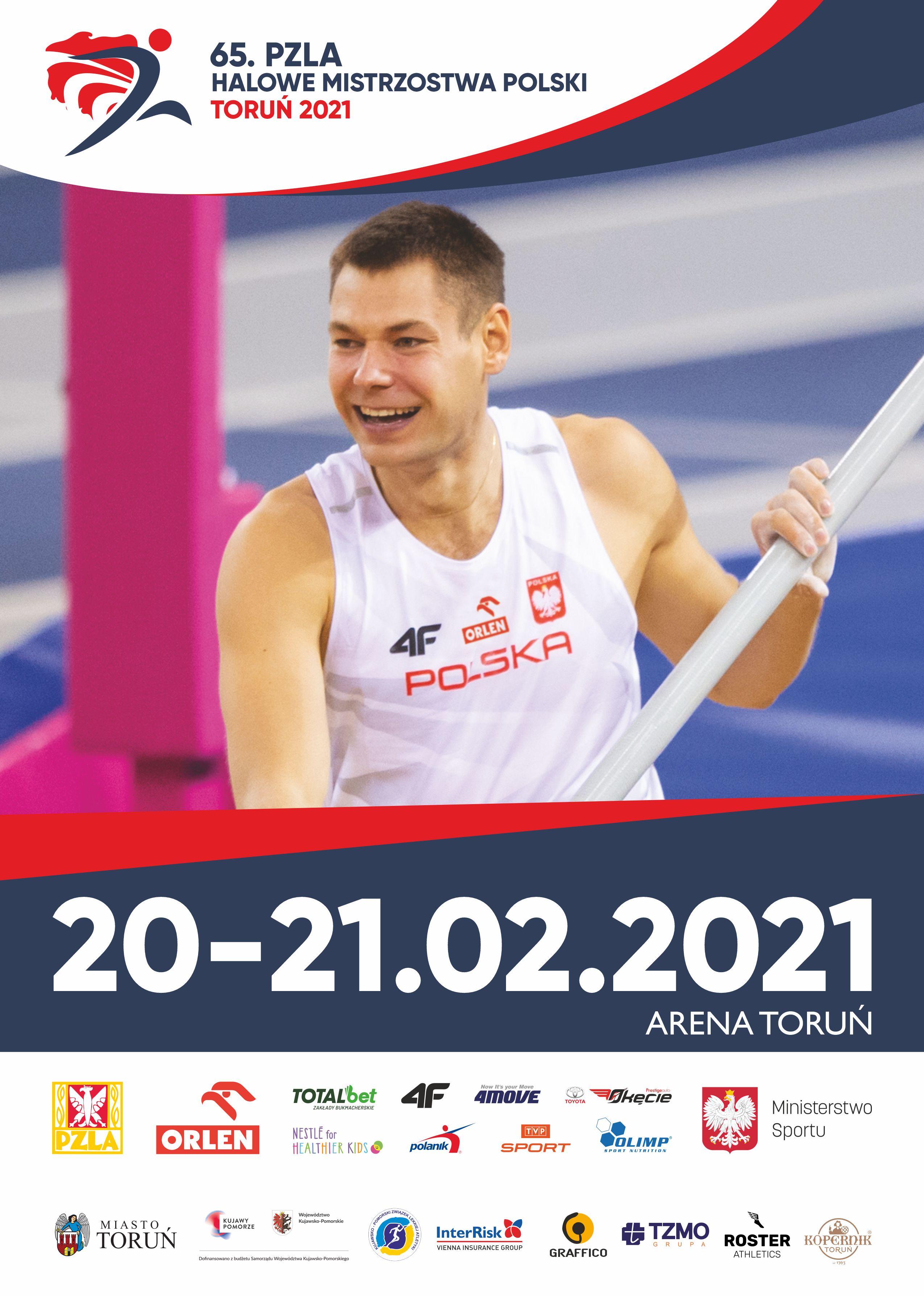 Plakat_HMP_2021