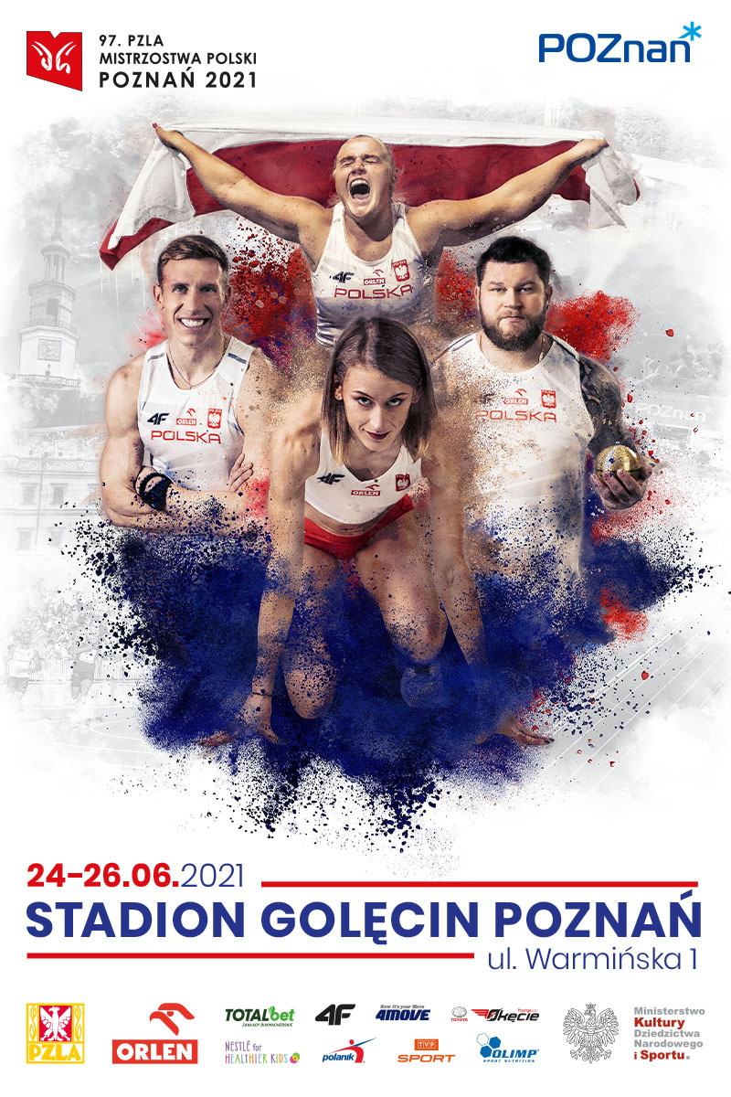 Poznan2021_plakat_WWW