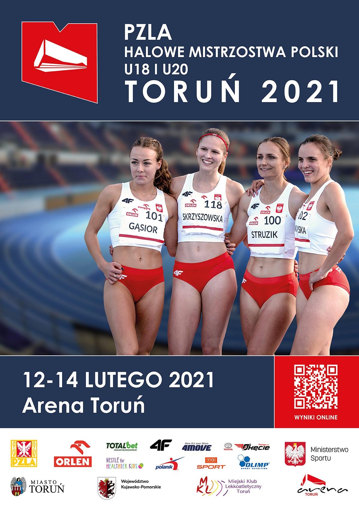 Torun2021_plakatU18