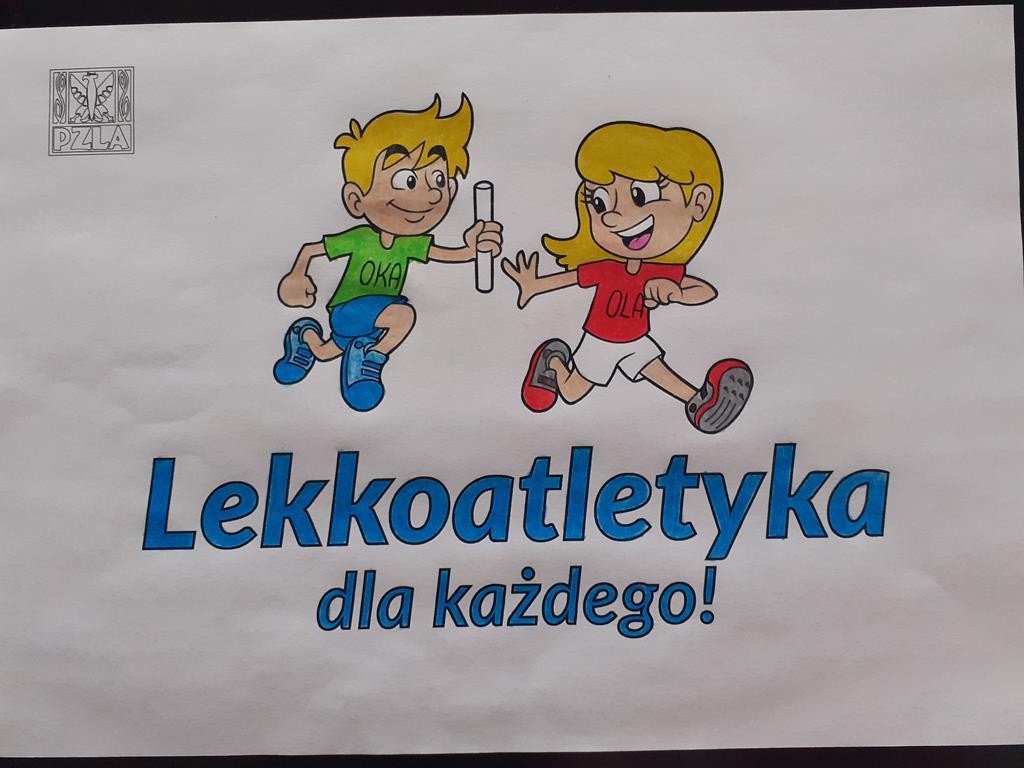 3m Michał Soliński