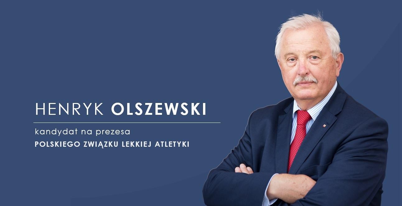 OlszewskiHenryk_kan